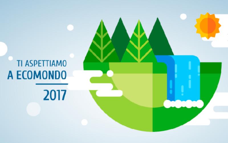 Gli eventi di Fondo FASDA a Ecomondo 2017