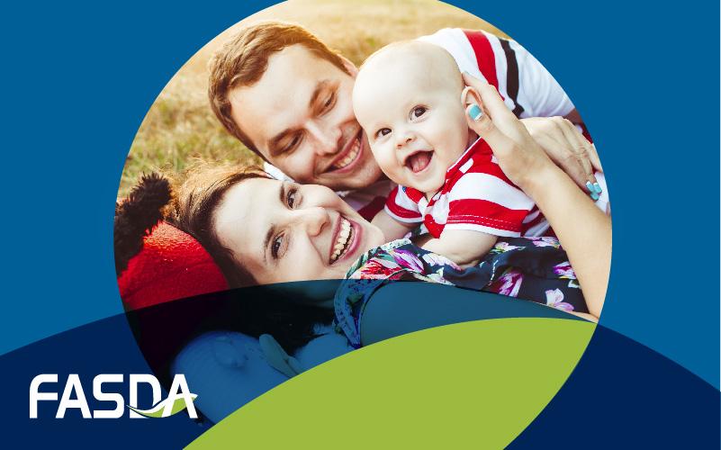 Piano Sanitario per i Familiari: hai tempo fino al 30 Novembre