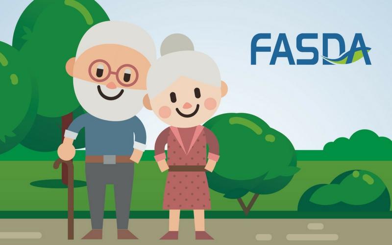 Fondo FASDA estende la copertura assicurativa anche ai pensionati