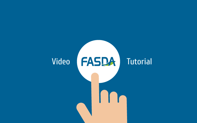 Da oggi sono online i video tutorial dedicati ai nostri iscritti