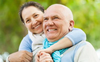 Periodo di transitorietà del Piano Sanitario Pensionati Junior