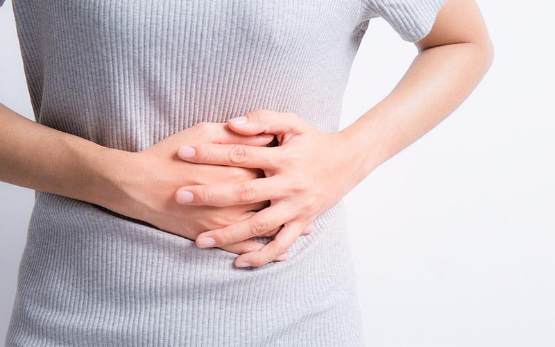 Cos'è la gastroscopia e quando effettuarla