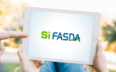 Scopri il nuovo portale SiFASDA