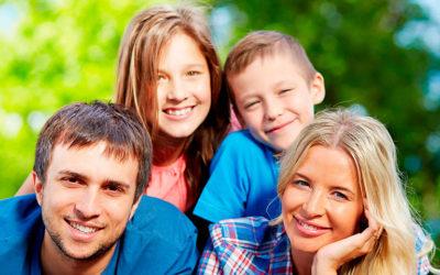 Fondo FASDA presenta la nuova Copertura assicurativa per i Familiari 2018/2019