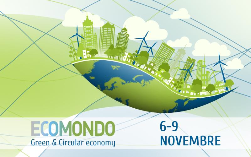Ecomondo 2018