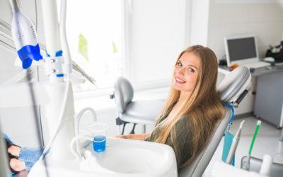 Terapia conservativa dentale: in cosa consiste