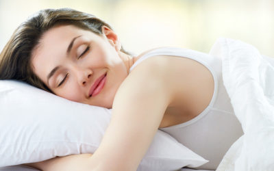 Come migliorare la qualità del sonno