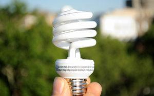 Rifiuti elettrici ed elettronici: come gestire i RAEE