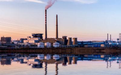 In cosa consiste il rischio industriale