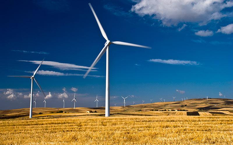 Pubblicato il Catalogo dei sussidi ambientalmente dannosi e favorevoli