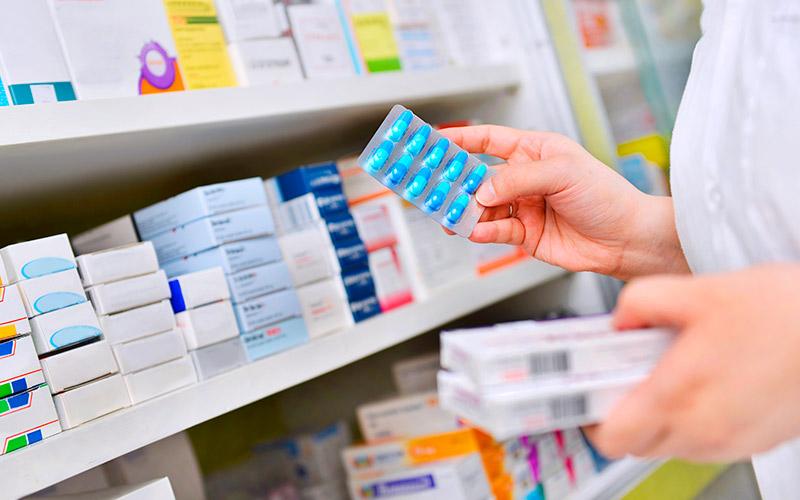 Resistenza agli antibiotici: cos'è e perché va affrontata