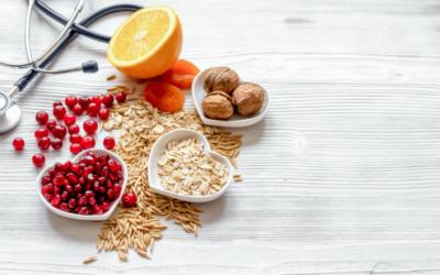 Colesterolo buono e cattivo: cosa vuol dire