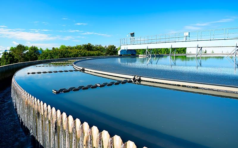 Recupero e Riutilizzo delle acque reflue: come avviene