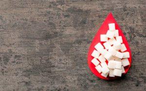 cos'è la glicemia