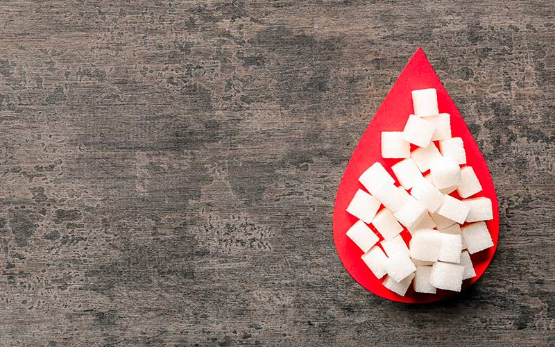 Cos'è la glicemia e quali sono i valori di riferimento