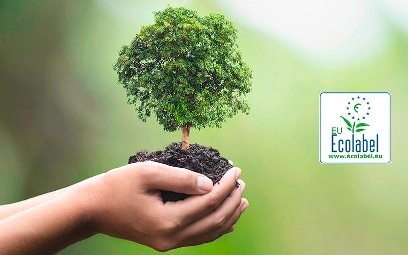 Cos'è e cosa indica il marchio Ecolabel