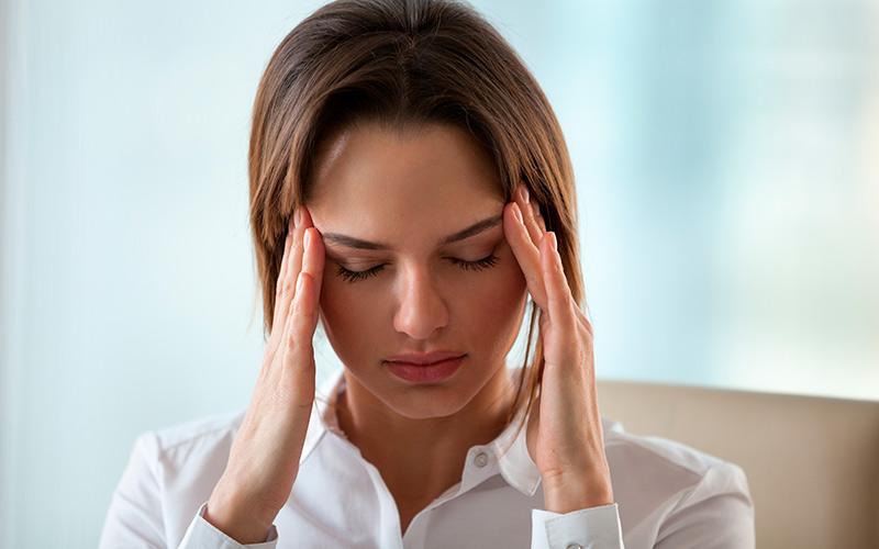 Come riconoscere, prevenire e curare l'emicrania