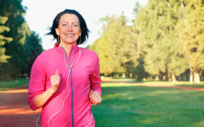 Come prevenire un ictus: alimentazione e stile di vita