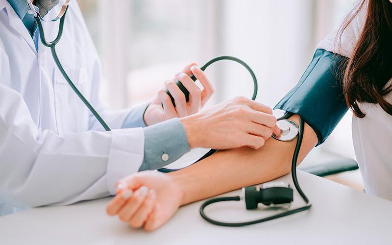14 milioni di persone in Italia presentano almeno una patologia cronica