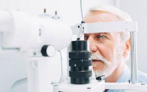 cecità e ipovisione cause principali