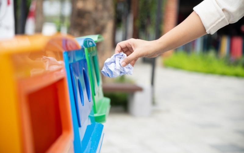 Dove si butta: risposte alle domande dei cittadini sui rifiuti