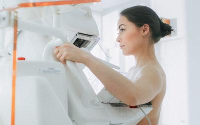 Mammografia: quando farla e perché