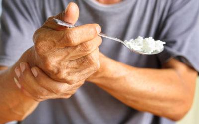Morbo di Parkinson: definizione, sintomi e decorso